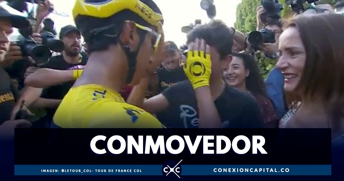 COMUNICADO - Noticias y  Generalidades - Página 33 WhatsApp-Image-2019-07-28-at-3.13.16-PM