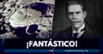 La historia del bogotano que vive en la Luna