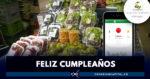 Corabastos lanza aplicación para dispositivos móviles