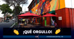 Plazas de mercado de Bogotá, reconocidas como las mejores de Latinoamérica