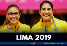 Así va la medallería en los Panamericanos Lima 2019