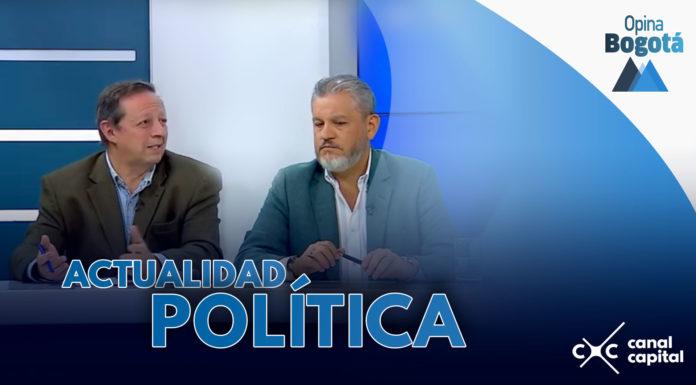 Investigan posibles dineros de Odebrecht en campaña reeleccionista de Santos