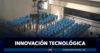Robot del hospital Santa Clara analiza 1.900 exámenes médicos por hora