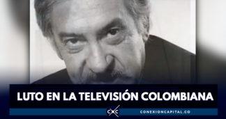 Falleció Jaime Santos, interprete deClímaco Urrutia