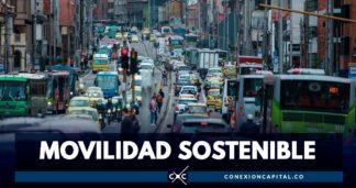 pot en Bogotá