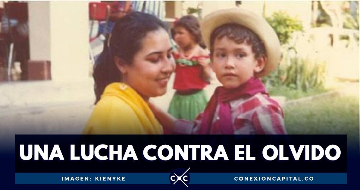 34 años buscando a su hijo: la otra tragedia de Armero - Canal Capital
