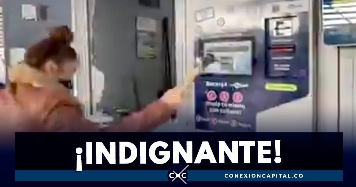 Epa Colombia se enfrentaría a 15 años de prisión por presuntos daños a bien público