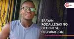 Brayan Rodallegas