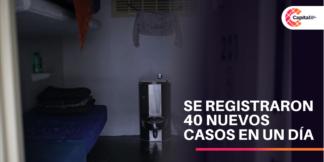 (Juancho Torres - Agencia Anadolu)
