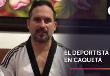 Julián Rojas