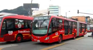 TransMileno