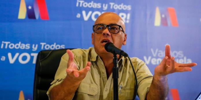 Gobierno y oposición firman acuerdo en Venezuela (EFE)