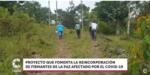 reincorporación de ex guerrilleros de las Farc