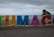 llegada de nueve ventiladores a Tumaco