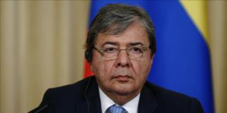 Colombia ofrece recompensas