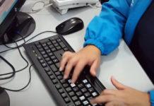 Cursos habilidades digitales