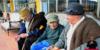 Derecho de adultos mayores - Canal Capital