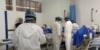 Médicos en Colombia