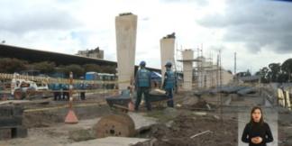 Retos e incentivos para el sector de la construcción