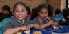 Foto tomada de Comunicaciones Secretaría de Educación