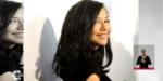 Autoridades de Los Ángeles dan por muerta a Naya Rivera