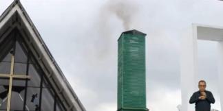 Hornos crematorios Fontibón