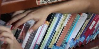 Programa de Bibliotecas Itinerantes llega a 15 municipios de Cundinamarca