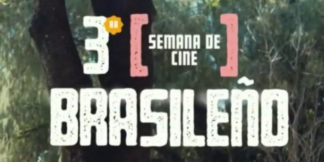 Semana de cine brasileño