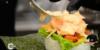 Feria virtual de Sushi