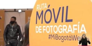 Mi Bogotá Week