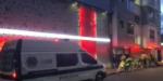 Ocho personas fueron encontradas violando la cuarentena