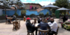 Restaurantes Bogotá