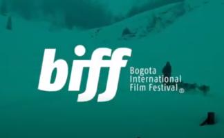 Bogotá International Film Festival.