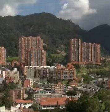 Agentes inmobiliarios Bogotá