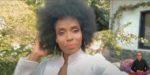 Día Mundial del Afro