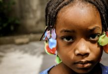 Quibdó África Film Festival