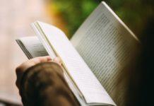 Septiembre Literario.