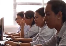Sena abre convocatoria para formar operarios de confección textil