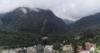 Cerros de Bogotá.