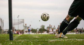 Fútbol colombiano.