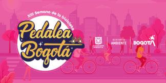 XIII Semana de la bicicleta.