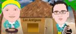 """""""La Wasacumbia""""."""