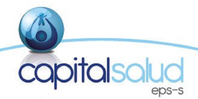 Capital Salud.