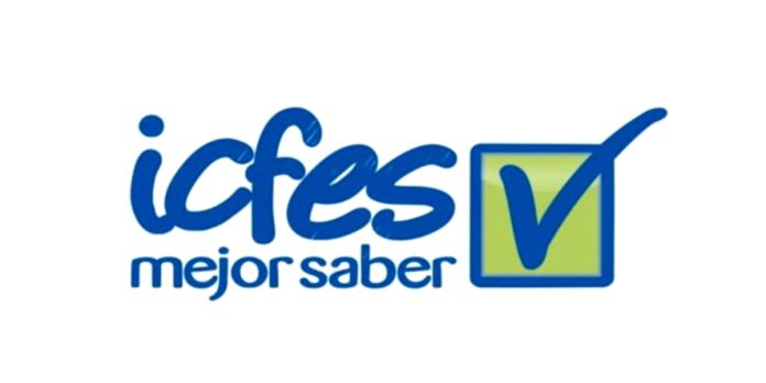 ICFES.