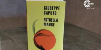 Estrenos literarios en Bogotá.