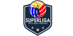 Superliga de Voleibol Femenina.