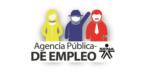 Agencia de Empleo del Sena.