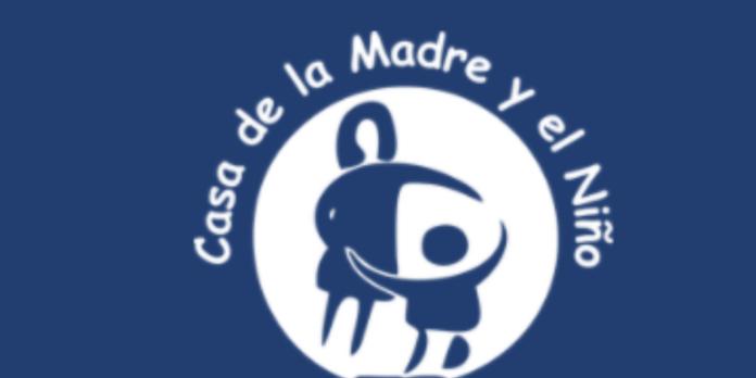 Casa de la Madre y el Niño.