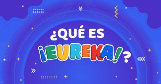 Que-es-eureka