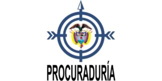 Procuraduría General